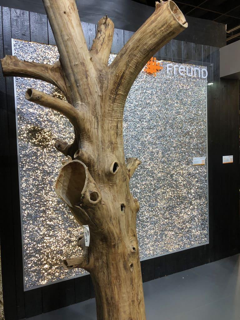 Da-strahlt-der-Baum